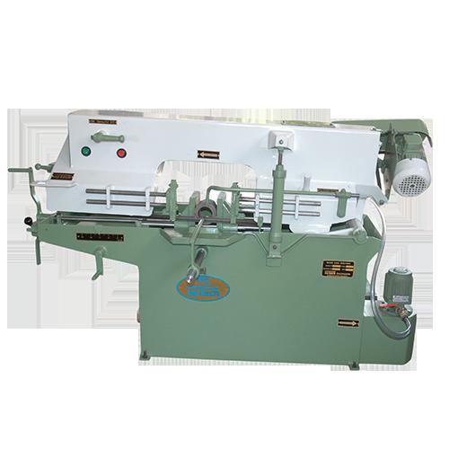 175mm Low Speed Bandsaw Machine, bandsaw cutting machines, Bandsaw Machine, Bandsaw Machine Manufacturers, Bandsaw Machine Manufacturer, Bandsaw Machine, Bandsaw Machine