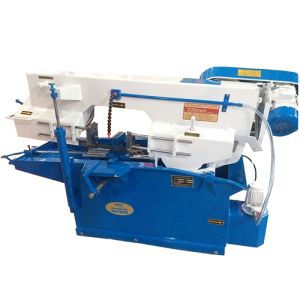 200mm Capacity Hi Speed Bandsaw Machine, 250mm Capacity Hi Speed Bandsaw Cutting Machine, Bandsaw Machine, High Speed Bandsaw machine manufacturer, Bandsaw Machine Manufacturer, Bandsaw Machine