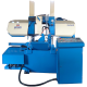 425mm Semi Automatic Bandsaw Machines