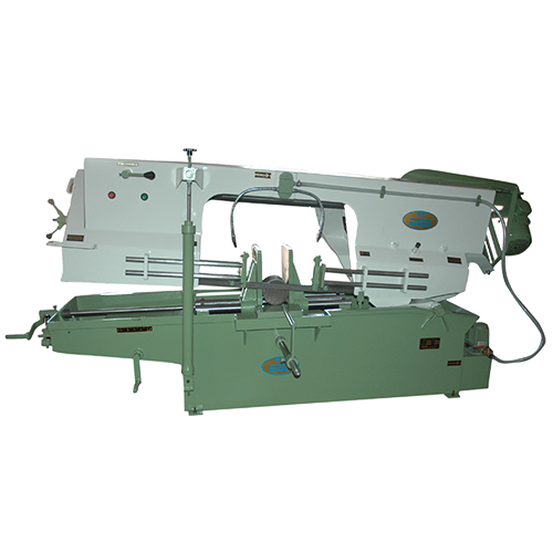 300mm Hi Speed Bandsaw Cutting Machine, 350mm Hi Speed Bandsaw Cutting Machine, 400mm Hi Speed Bandsaw Cutting Machine, 450mm Hi Speed Bandsaw Cutting Machine, High Speed Band Saw Machine