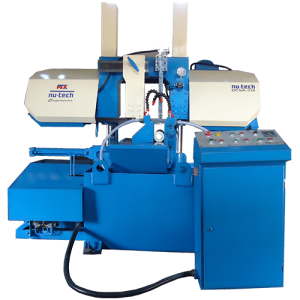 330 mm bandsaw machine, Bandsaw Machine Manufacturer, Bandsaw Machine, Bandsaw Machine Manufacturer