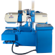 330 mm bandsaw machine