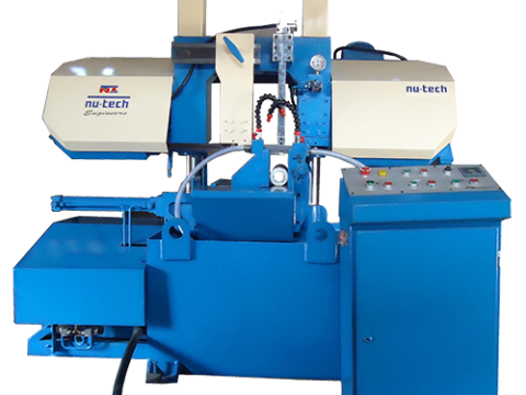 425 mm DCSA bandsaw machine, Bandsaw Machine Manufacturers, Bandsaw Machine, Bandsaw Machine Manufacturer