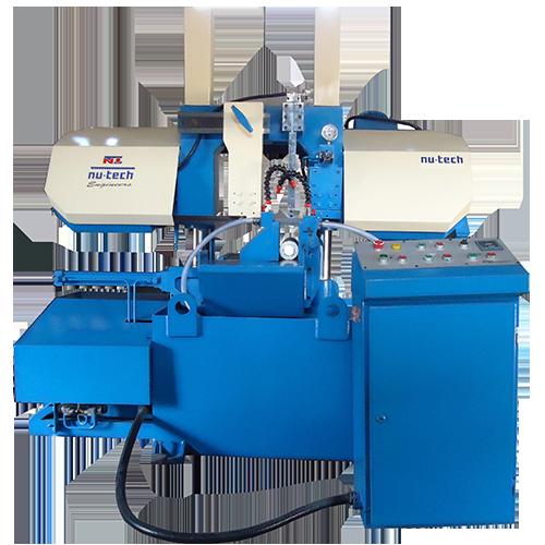 425 mm DCSA bandsaw machine, Bandsaw Machine Manufacturers, Bandsaw Machine