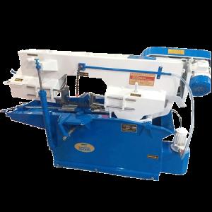 200 mm high speed bandsaw machine, Bandsaw Machine Manufacturer, Bandsaw Machine