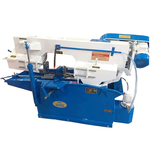 200 mm high speed bandsaw machine, Bandsaw Machine Manufacturer, Bandsaw Machine, Manual Bandsaw Cutting Machine in India, Manual Bandsaw Machine Manufacturers in India, Manual Bandsaw Machine Manufacturers in Gujarat, Manual Bandsaw Cutting Machine Manufacturer, Manual Bandsaw Cutting Machine Suppliers, Manual Bandsaw Cutting Machine in India, Manual Bandsaw Cutting Machine Supplier in India, Manual Bandsaw Cutting Machines