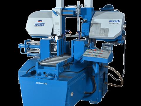 330 mm automatic bandsaw machine, Bandsaw Machine manufacturer, Bandsaw Machine, Automatic Bandsaw Machine Suppliers, Semi-Automatic Bandsaw Machine Supplier