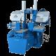330 mm automatic bandsaw machine, Bandsaw Machine manufacturer, Bandsaw Machine, Automatic Bandsaw Machine Suppliers, Semi-Automatic Bandsaw Machine Supplier, Automatic Bandsaw Machine in Gujarat, Bandsaw Machines