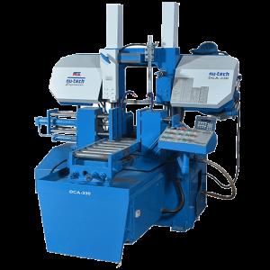 330 mm automatic bandsaw machine, Bandsaw Machine, Bandsaw Machine Manufacturer