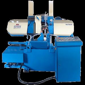 425 mm semi automatic bandsaw machine, Bandsaw Machine, Bandsaw MachineManufacturer