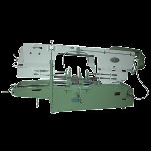 High Speed Bandsaw Machine, Bandsaw Machine, Bandsaw Machine Manufacturer, Bandsaw Machine