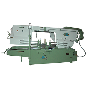 Bandsaw Machine Manufacturer