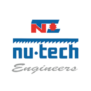 NU-TECH Engineers